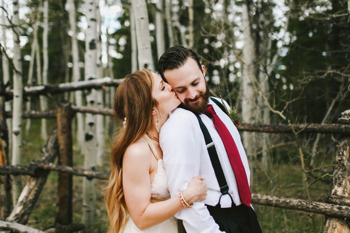 rocky-mountain-elopement-cragon-will_273
