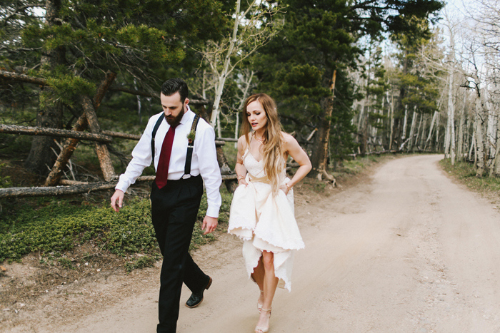 rocky-mountain-elopement-cragon-will_280