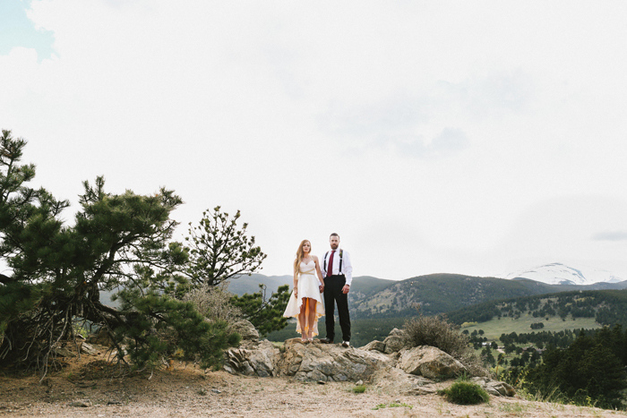 rocky-mountain-elopement-cragon-will_282