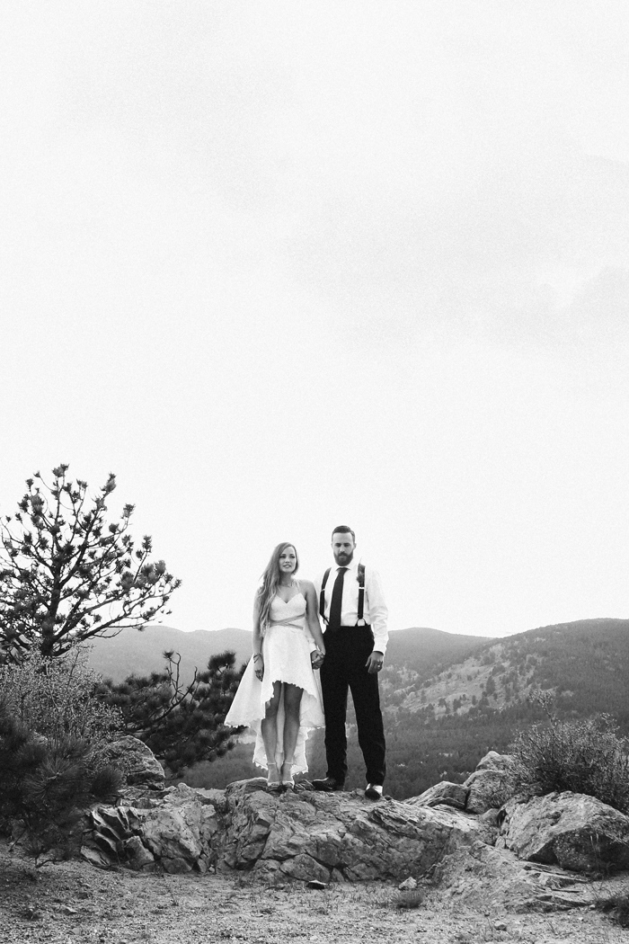 rocky-mountain-elopement-cragon-will_284