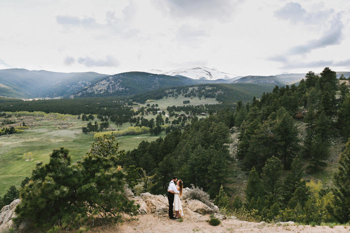rocky-mountain-elopement-cragon-will_290