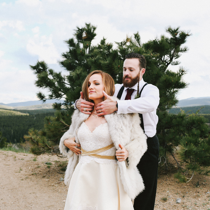 rocky-mountain-elopement-cragon-will_292