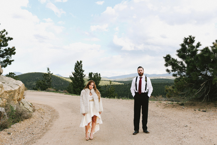 rocky-mountain-elopement-cragon-will_294