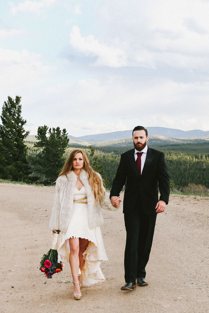 rocky-mountain-elopement-cragon-will_296