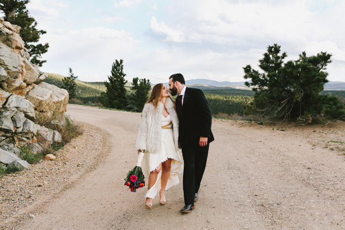 rocky-mountain-elopement-cragon-will_299