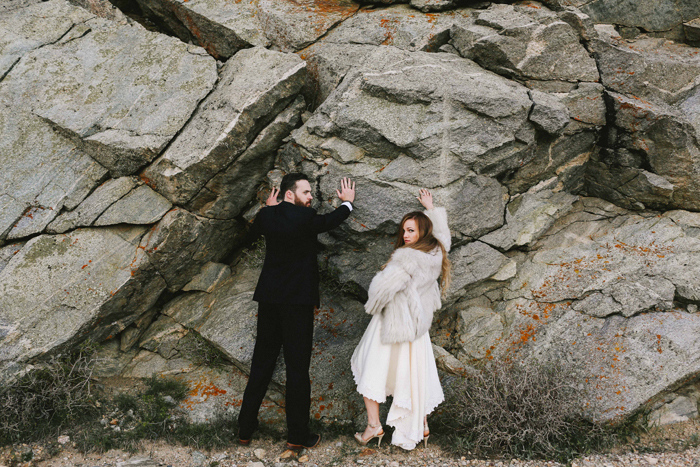rocky-mountain-elopement-cragon-will_303
