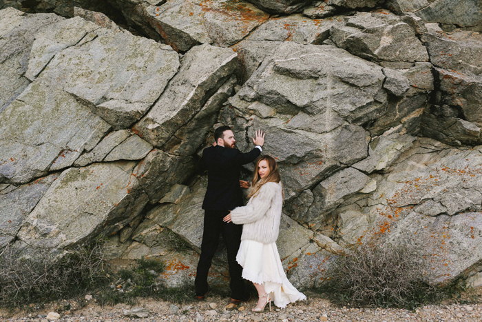 rocky-mountain-elopement-cragon-will_304