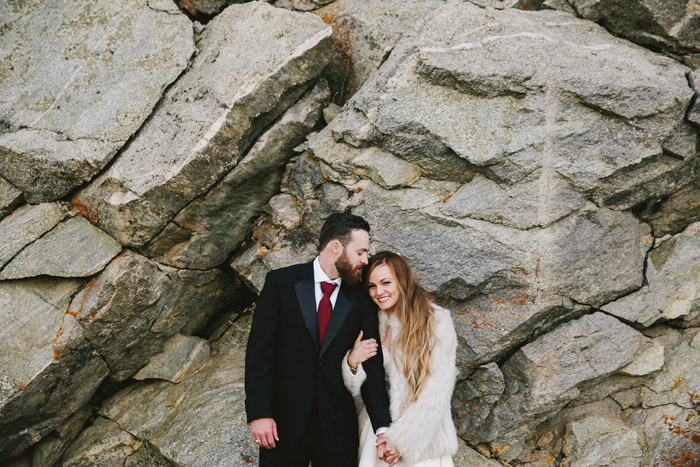 rocky-mountain-elopement-cragon-will_305