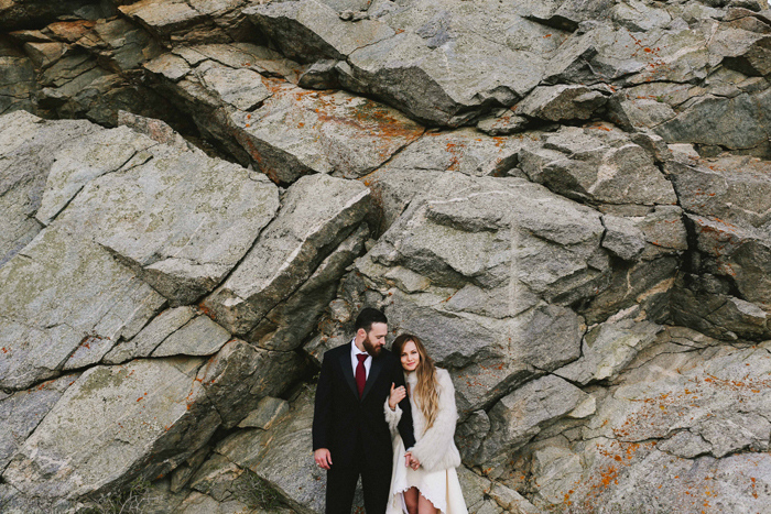 rocky-mountain-elopement-cragon-will_307