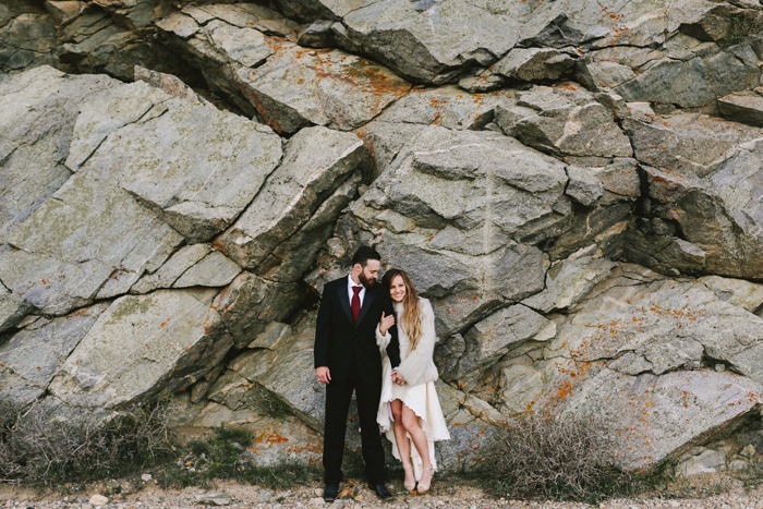 rocky-mountain-elopement-cragon-will_308