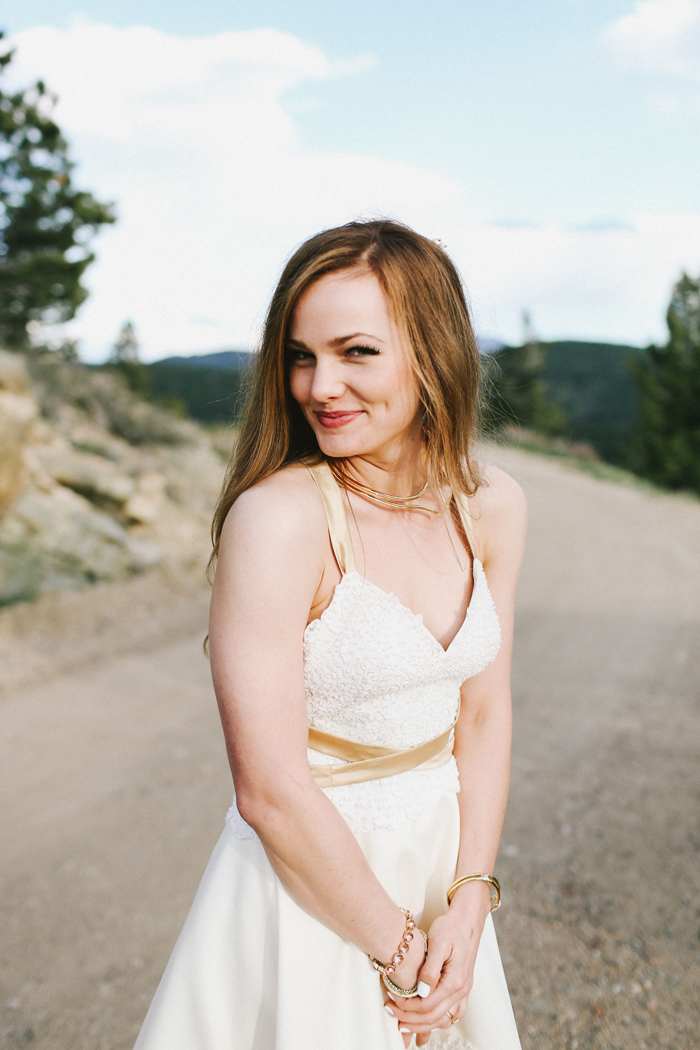 rocky-mountain-elopement-cragon-will_318