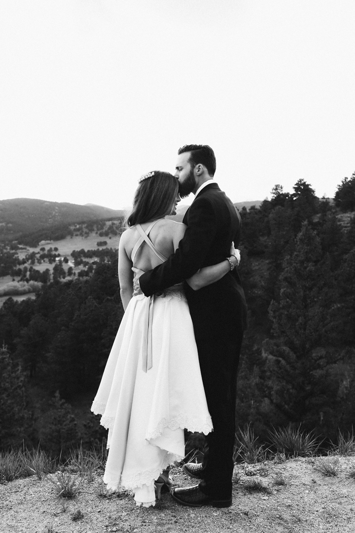 rocky-mountain-elopement-cragon-will_321