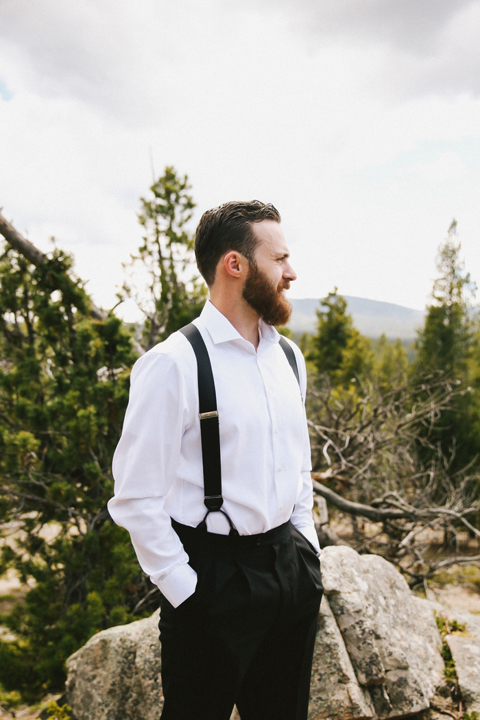 rocky-mountain-elopement-cragon-will_85