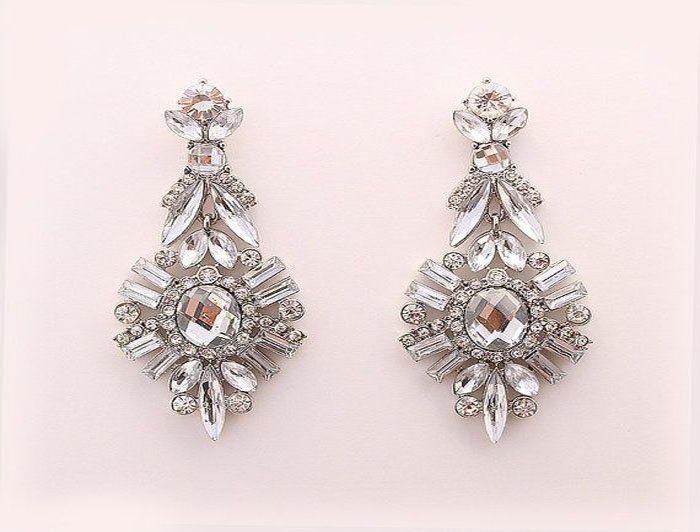 Art-Deco-Chandelier-Earrings