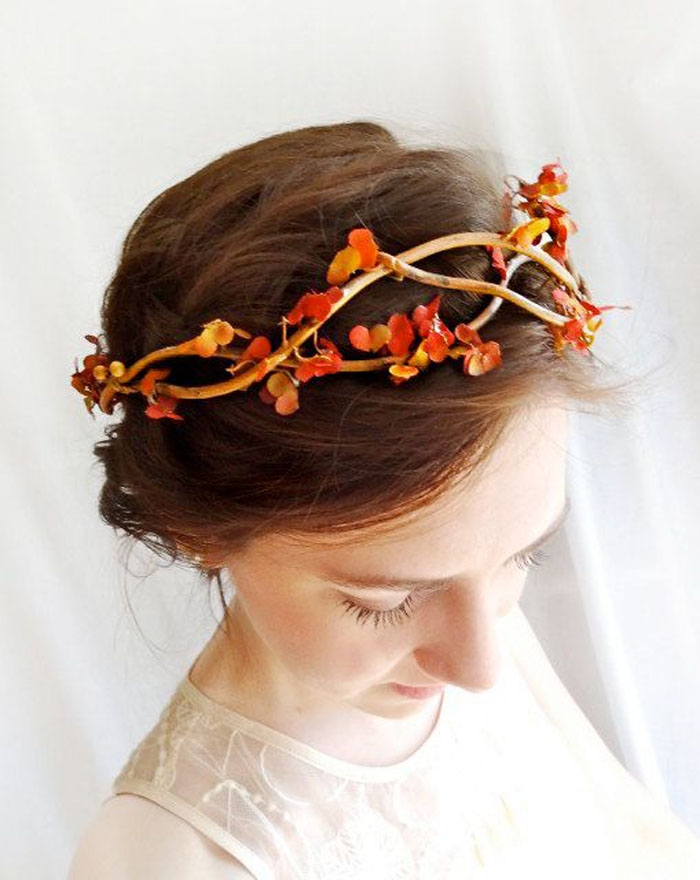 Autumn-Branch-Headpiece