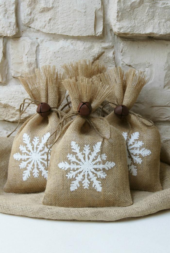 Burlap-Gift-Bag