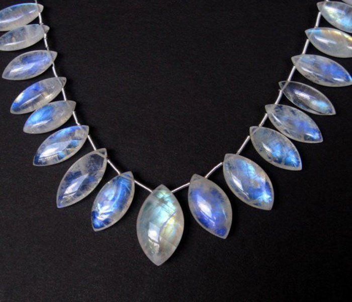 Customizable-Moonstone-Necklace