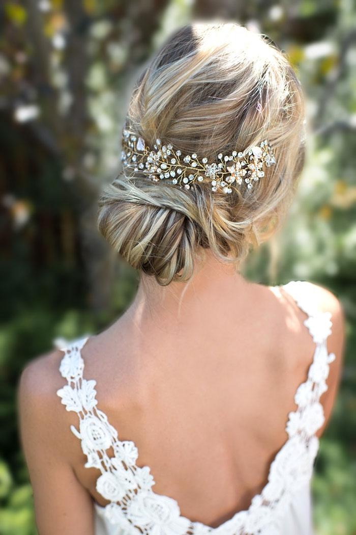 Delicate-flower-headpiece
