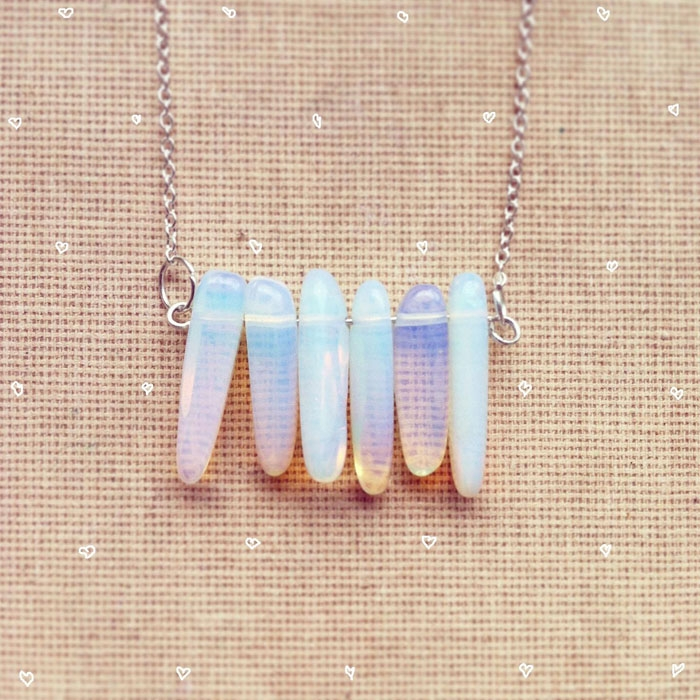 Layering-Moonstone-Necklace