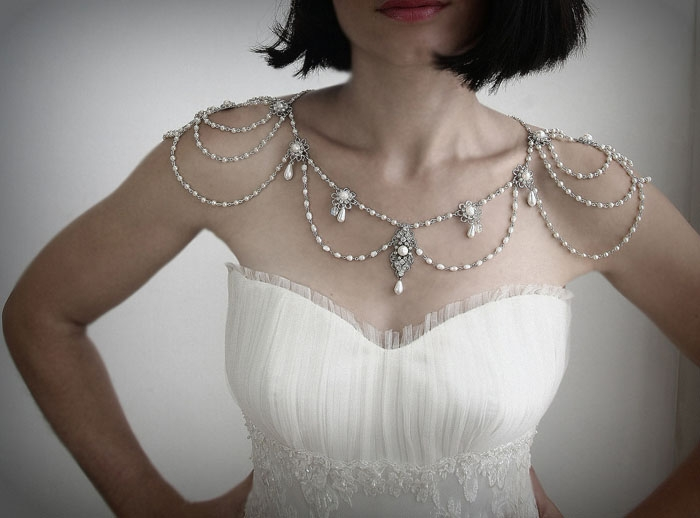 Pearl-victorian-necklace