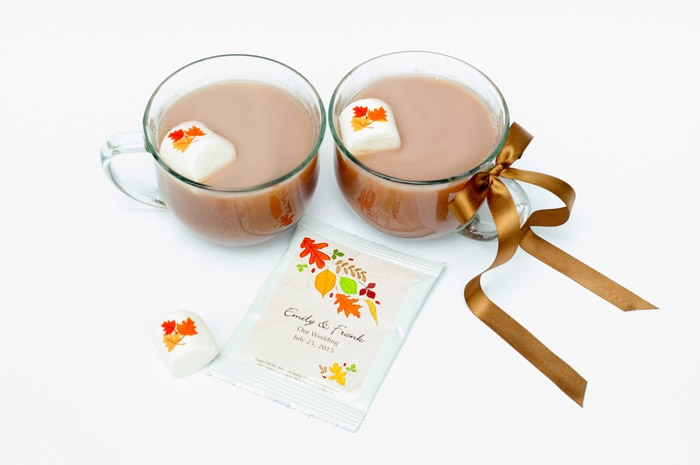 http://www.intimateweddings.com/wp-content/uploads/2015/10/Personalized-Hot-Chocolate-700x465.jpg