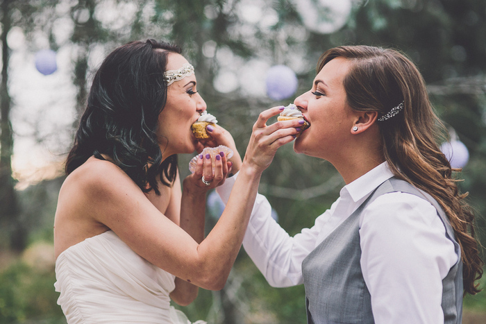 Same-Sex-Elopement-Los-Angeles-Dani-Deb-050