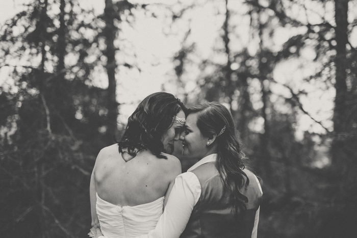 Same-Sex-Elopement-Los-Angeles-Dani-Deb-075