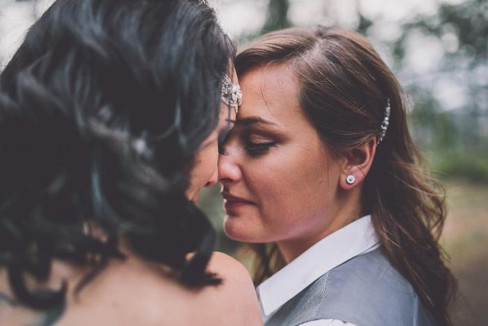 Same-Sex-Elopement-Los-Angeles-Dani-Deb-076