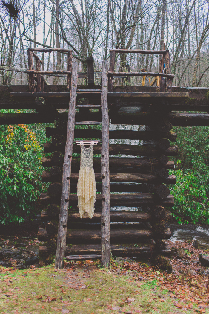 Smoky-Mountain-Elopement-Jessica-Tyler-02