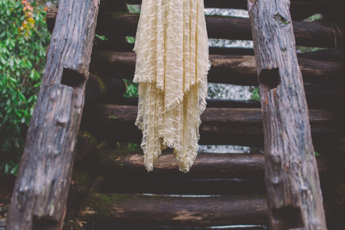 Smoky-Mountain-Elopement-Jessica-Tyler-03
