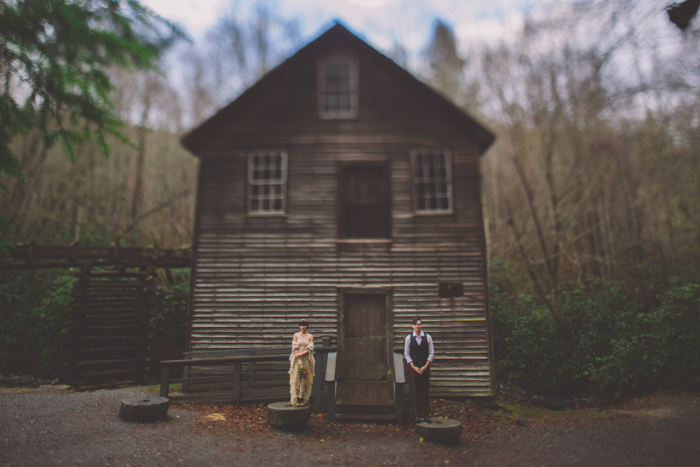 Smoky-Mountain-Elopement-Jessica-Tyler-09