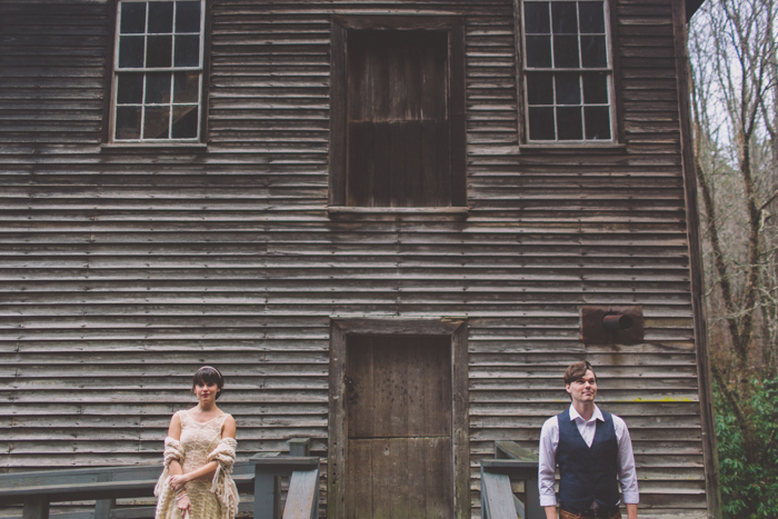 Smoky-Mountain-Elopement-Jessica-Tyler-14