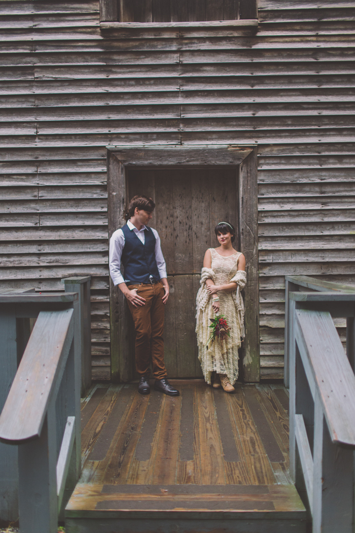 Smoky-Mountain-Elopement-Jessica-Tyler-15
