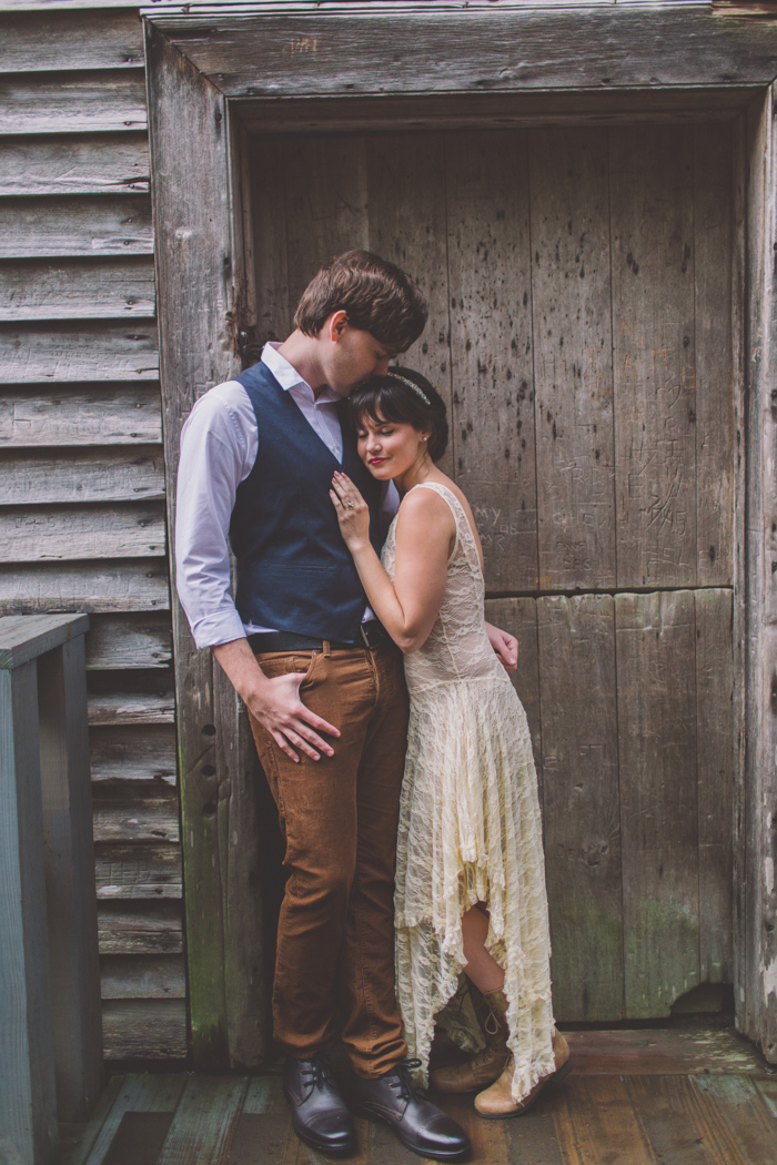 Smoky-Mountain-Elopement-Jessica-Tyler-18