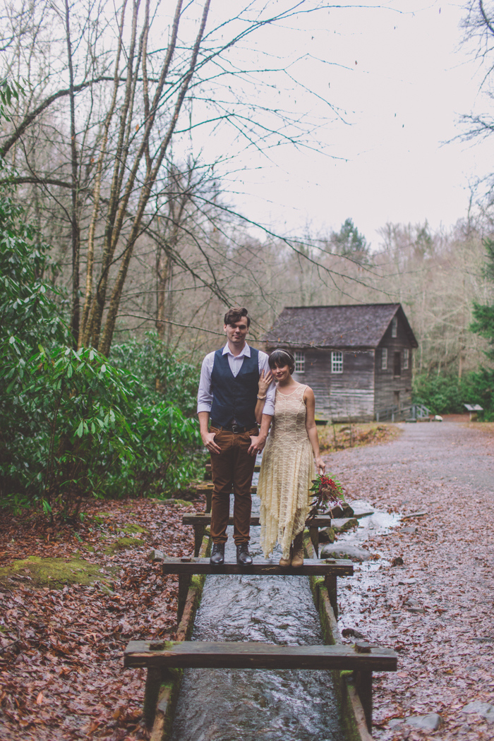 Smoky-Mountain-Elopement-Jessica-Tyler-19