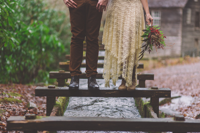 Smoky-Mountain-Elopement-Jessica-Tyler-20
