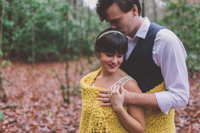 Smoky-Mountain-Elopement-Jessica-Tyler-22