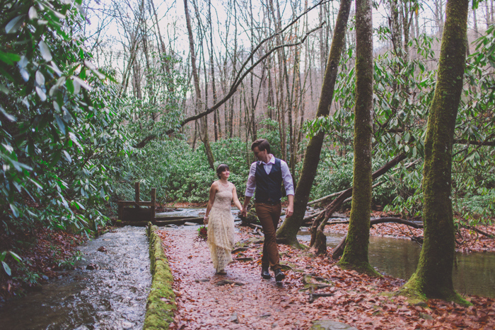 Smoky-Mountain-Elopement-Jessica-Tyler-23