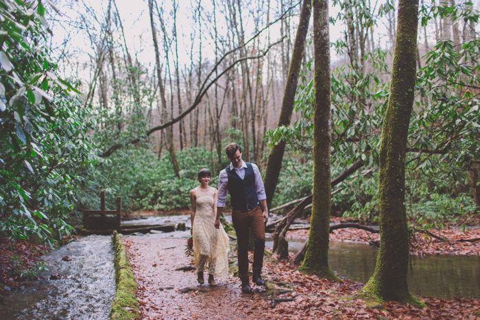 Smoky-Mountain-Elopement-Jessica-Tyler-24