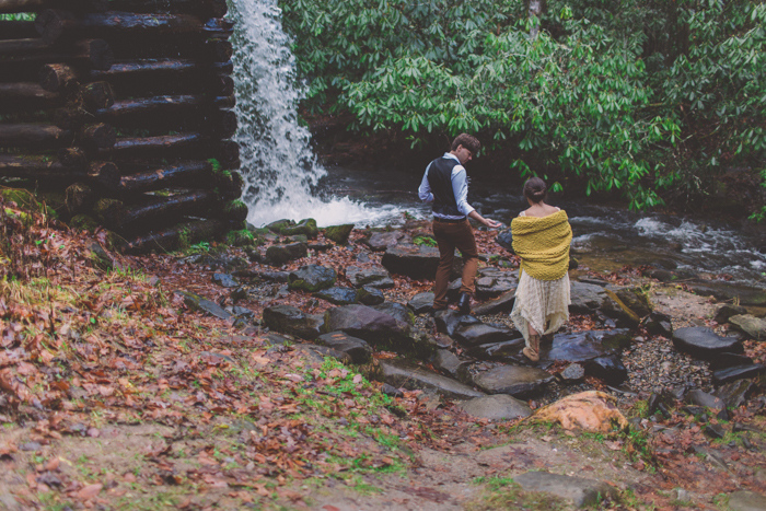 Smoky-Mountain-Elopement-Jessica-Tyler-26