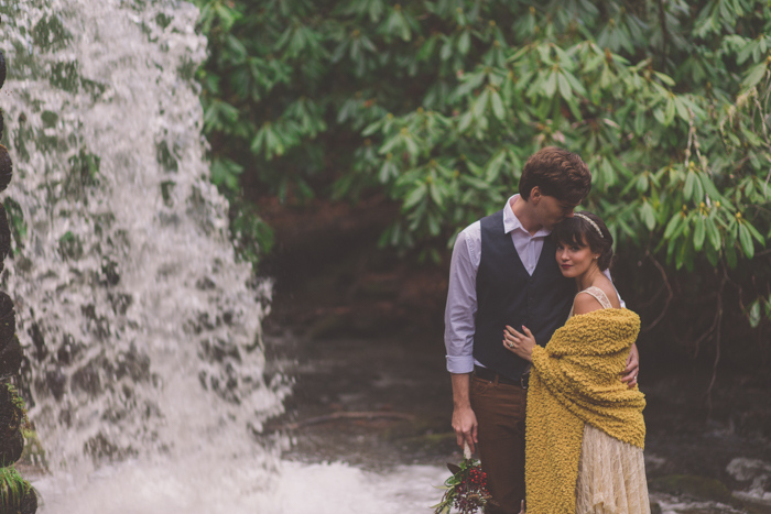 Smoky-Mountain-Elopement-Jessica-Tyler-27