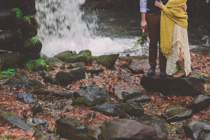 Smoky-Mountain-Elopement-Jessica-Tyler-28