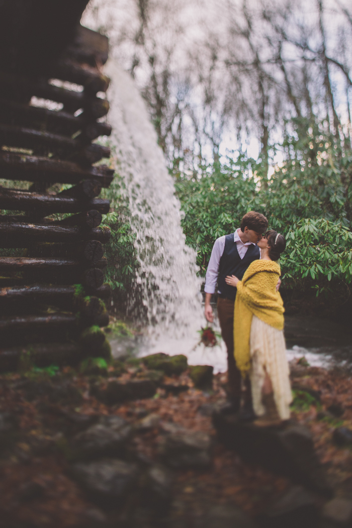 Smoky-Mountain-Elopement-Jessica-Tyler-29