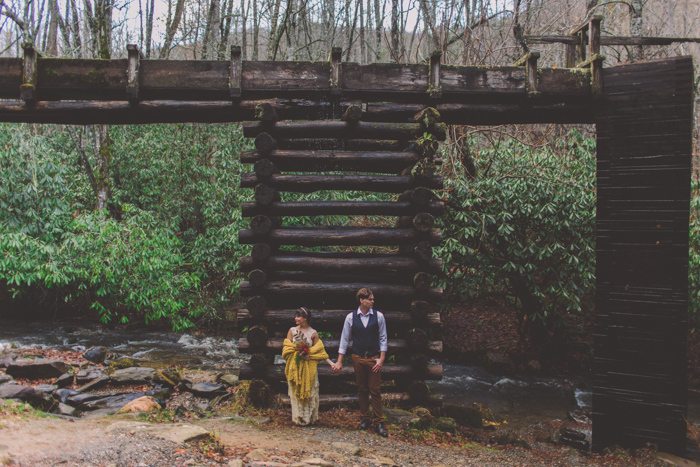Smoky-Mountain-Elopement-Jessica-Tyler-31