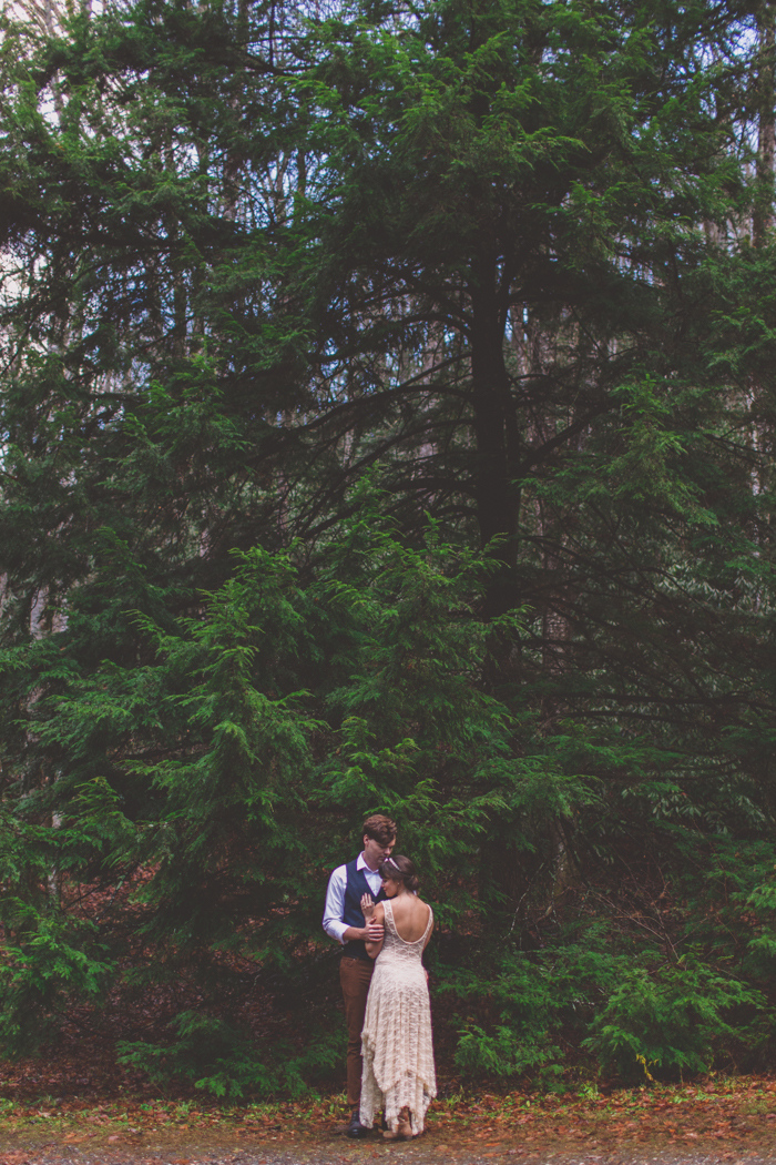 Smoky-Mountain-Elopement-Jessica-Tyler-32