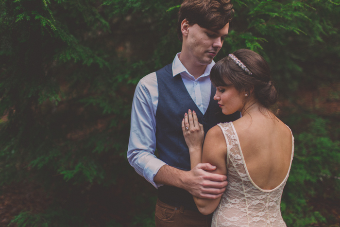 Smoky-Mountain-Elopement-Jessica-Tyler-33