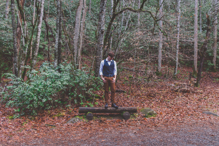 Smoky-Mountain-Elopement-Jessica-Tyler-36