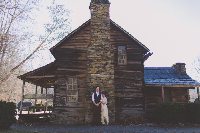 Smoky-Mountain-Elopement-Jessica-Tyler-53