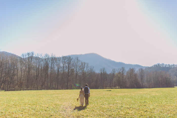 Smoky-Mountain-Elopement-Jessica-Tyler-57