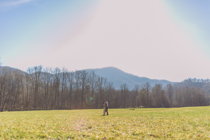Smoky-Mountain-Elopement-Jessica-Tyler-58